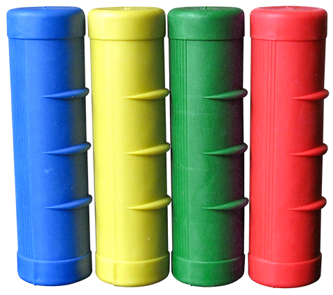 Color Handle Grips