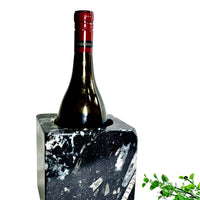 Orthoceras Wine Chiller