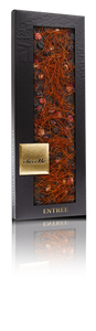chocoMe Entrée Dark Chocolate Wine Lover's Supreme