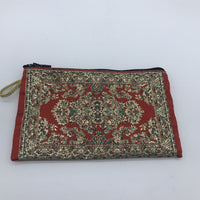 Turkish Purse - Red