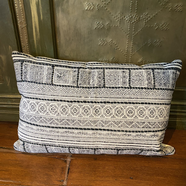 Digital Print Cushion - Nira