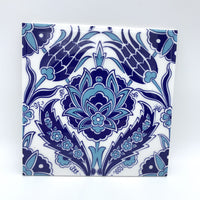 Turkish Tile 13