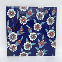 Turkish Tile 1