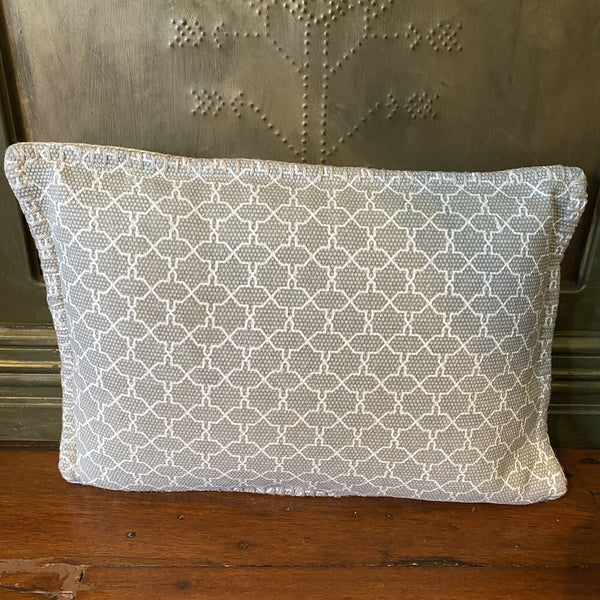 Digital Print Cushion - Pari