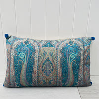Digital Print Cushion - 6