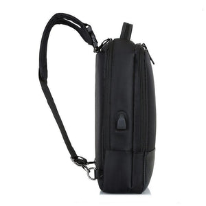 4 hours limited!Premium Anti-theft Laptop Backpack with USB Port