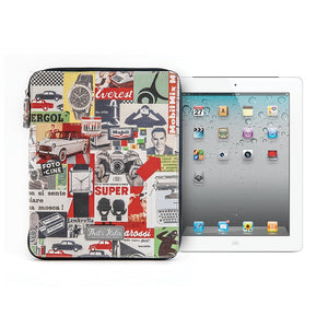Cover per iPad That's Italia - super