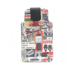 Cover per iPhone That's Italia - super