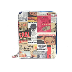 Cover per iPad That's Italia - beauty care