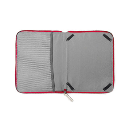 Cover per iPad That's Italia - detersivi