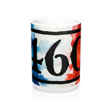 24601 Jean Valjean (Les Miserables) - Mugs 15Oz Mug