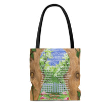 Organization (LCT) - Livonia Community Theatre The Secret Garden Tote Bag Bags