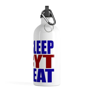 Organization (Mcyt) - Stainless Steel Water Bottle Mug