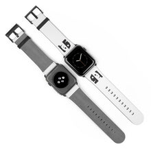 Organization (TFP) - The Farmington Players Barn Back Logo Watch Band Accessories