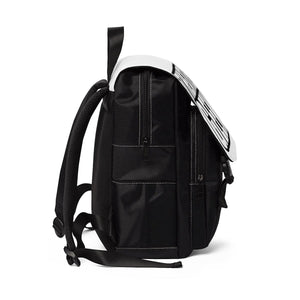 Theatre Geek - Unisex Casual Shoulder Backpack Bags