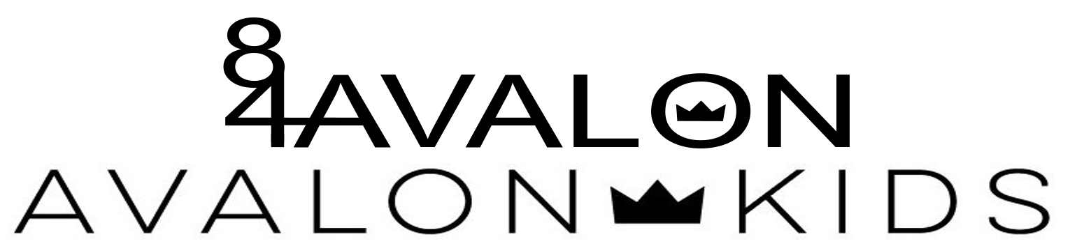 AVALON KIDS
