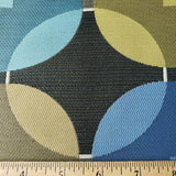 Compass Points Fabric
