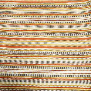 Flying Carpet Fabric