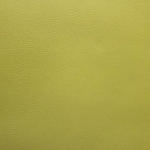 Lime Curd Faux Leather