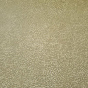 Chamois Distressed Ultraleather