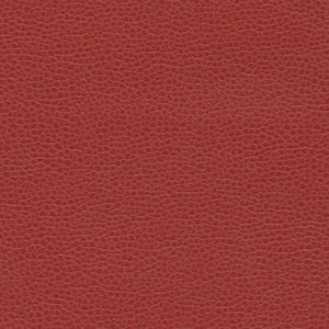 Dogwood Faux Leather
