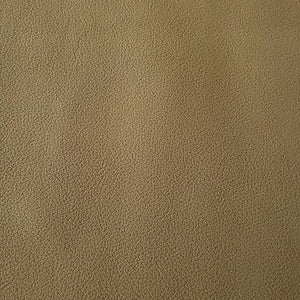 Outback Faux Leather