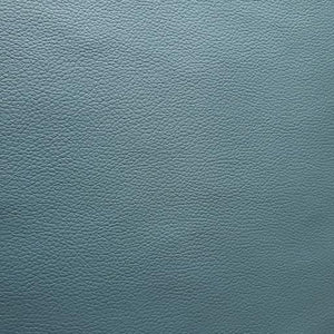 Hemlock Faux Leather