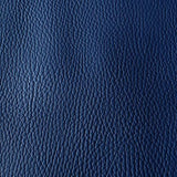 Royal Navy Faux Leather
