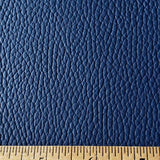 Royal Navy Faux Leather Foot Long