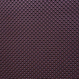 Purple  Pavers Textured Vinyl