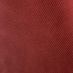Chili Red Fine Basketweave Textured Vinyl