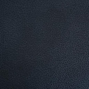 Midnight Mica Faux Leather
