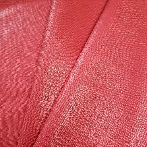 Mar's Dust Faux Leather