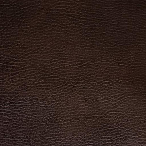 Charred Bark Faux Leather