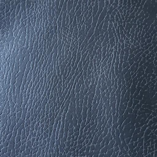Jurassic Faux Leather