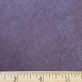 Concord Crosshatch Faux Leather