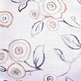 Late Summer Blooms Fabric