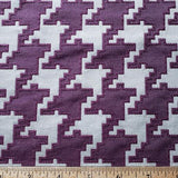 Mulberry Basket Fabric