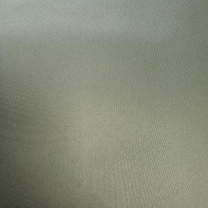 Silver Micro Grid Textured Vinyl
