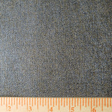 Oxford Tweed Textured Vinyl