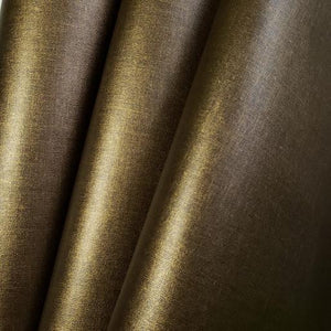 Gold Veil Woven Textured Vinyl Foot Long