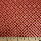 Ruby Pavers Textured Vinyl