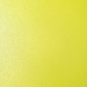 Highlighter Green Faux Leather