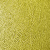 Reptile Green Faux Leather