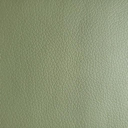 Verde Faux Leather