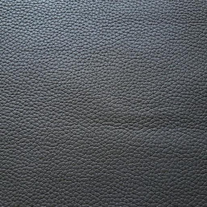 Rhino Faux Leather