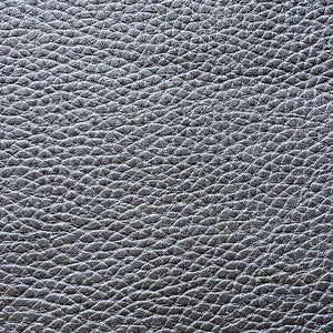 Mica Faux Leather