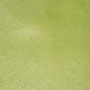 Castelvetrano Olive Faux Leather