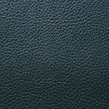 Fir Faux Leather