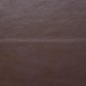 Chocolate Moose  Faux Leather